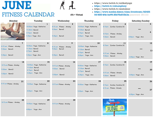 Studio Schedule  (2).png
