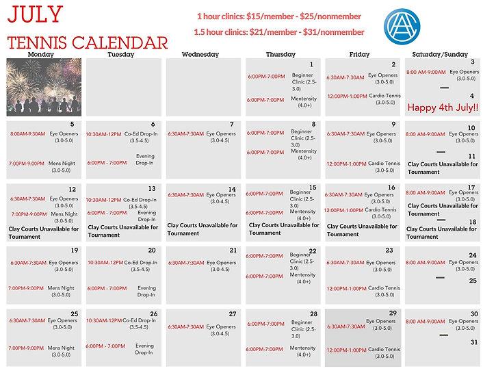Tennis Calendar.jpg