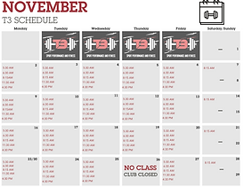 NOVEMBER T3 SCHEDULE.png