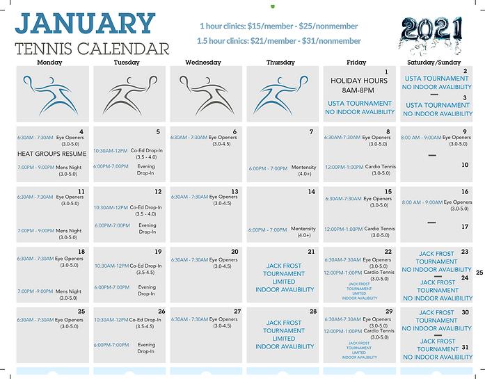 Tennis Calendar 2020_January-2.png