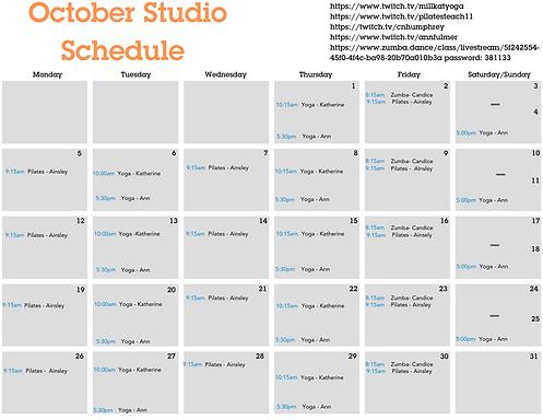 October Studio Schedule 2020.png
