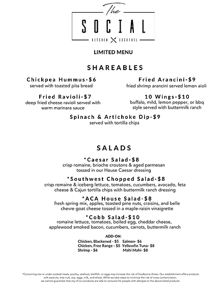 limited menu front.png