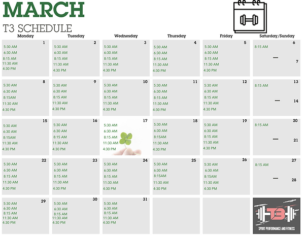 JANUARY T3 SCHEDULE (2).png