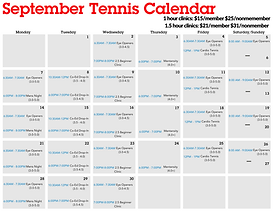 September Tennis Calendar 2020.png