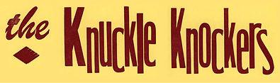 Knucs horiz logo.jpg