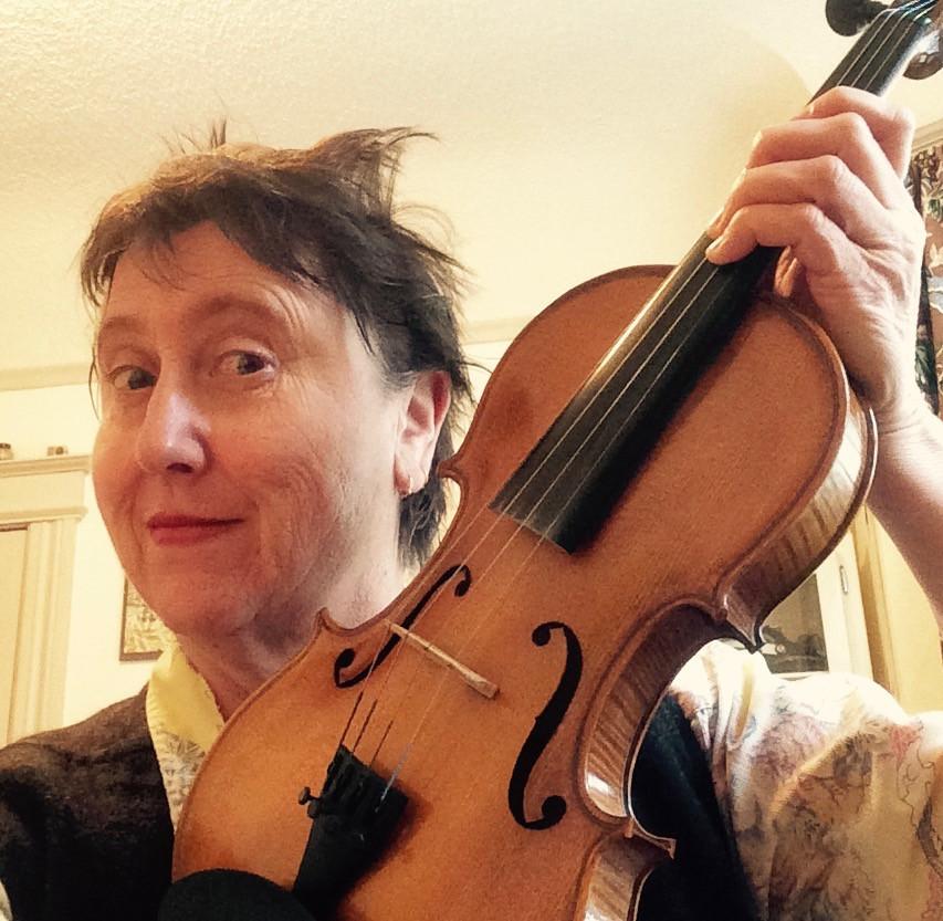 TEACHING | Karen Celia Heil,Karen Celia,Karen Heil,fiddle