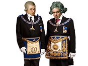 2 freemason composers.png