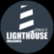 LIGHTHOUSE CIRCLE LOGO.png