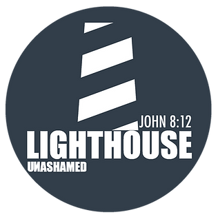 LIGHTHOUSE CIRCLE LOGO.png