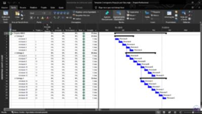 Cronograma_Datas_2_First_Frame-300x169.p