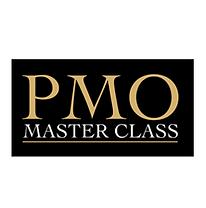 PMO-MC.png