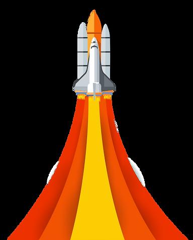 spacebus.png