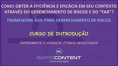 Curso on-line FAR-Introdução-v1.jpg