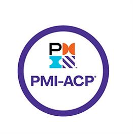 ACP.png