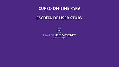 capa-curso on-line US.jpg