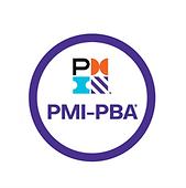 PBA.png