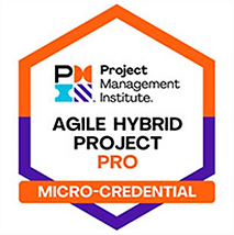 AHPP-MC Badge.png