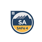 SAFe SA.png