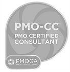 pmo-cc-badge.png