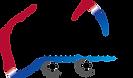 ACC-logo-Final.png