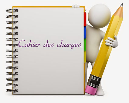 cahier des charges2.jpg