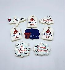 delta cookies.jpg
