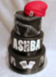 Ashba.JPG