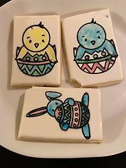 Jessica Vanbogelen Easter Cookies.jpg