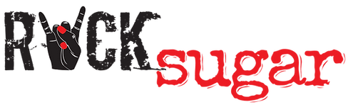 rock-sugar-logo-FINAL.png
