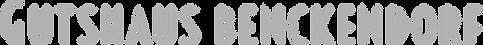 Logo-Gutshaus.png