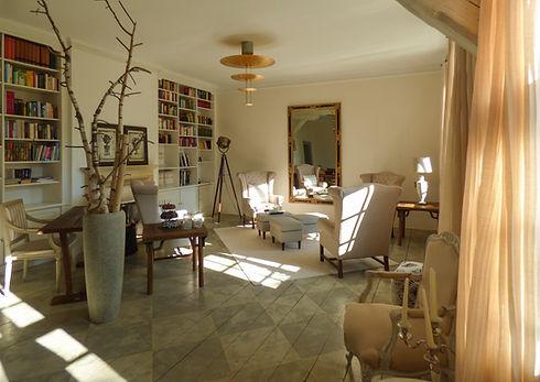 5-Wohnzimmer.jpg