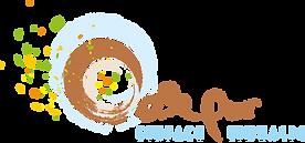 Logo-OasePur.png