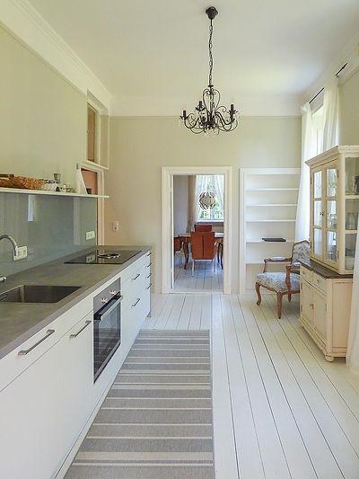 22-Küche.jpg