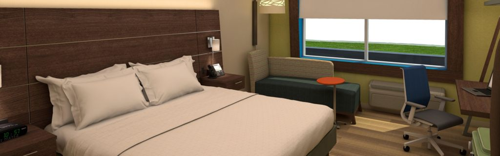 holiday-inn-express-and-suites-gettysbur