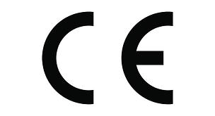 ce-marking-logo.png