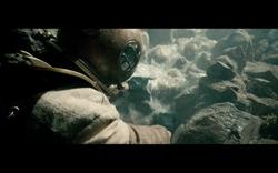 Pascal - Cinematography