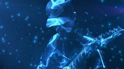 Noiseflare - Reaper - Official Video