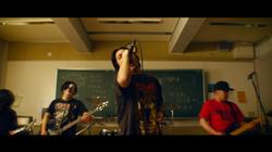Dominate Over - _Karma in Blood_. MV