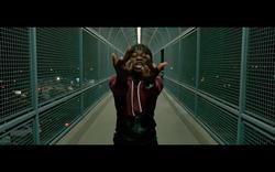 Sean Cole - Music Video