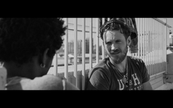LOST IN LOS ANGELES - Feature Film