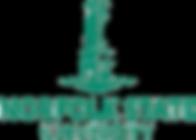 NSU-Logo-new.png