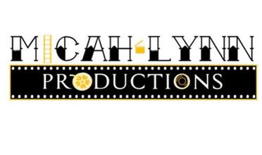Micah Lynn Productions.jpeg