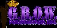 GROW Foundation logo.png