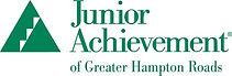 Junior_Achievement.jpg