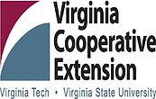 Virginia_Cooperative_Extension.jpg
