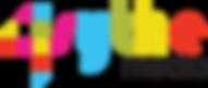 4sytheMedia logo.png