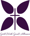 Girls With Goals Alliance logo.png