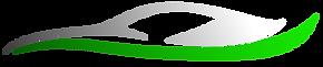 Lavocar Logo Shape