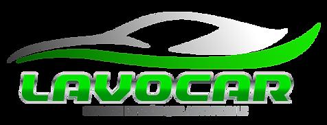 Lavocar Logo