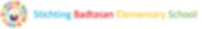 Logo-en-naam-kleur.png